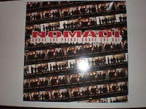 MUSICASSETTA-I-NOMADI-AMORE-CHE-PRENDI-AMORE-CHE-DAI-NUOVA-INCELOFANATA