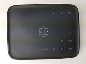 ooma telo for sale , cheap home  telephone
