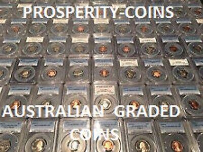 prosperity-coins