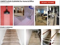 CARPET CLEANING, SOFA CLEANING, UPHOLSTERY CLEANING Romford,Chelmsford,Chingford,Bank,Kensington,Bow