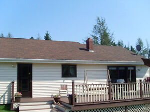 forsale 763 west north river rd home