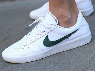 Nike Men's SB Team Classic PRM Athletic Sneakers Size US 8