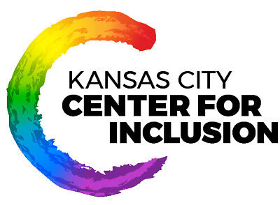 Kansas City Center for Inclusion
