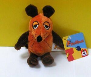 Schmidt-Spiele 42601 Die Maus aus der Sendung mit der Maus