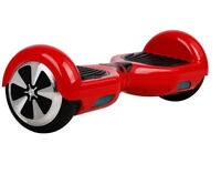 Self Balancing Hove only $399.99! LOWEST PRICED IN CANADA!