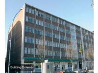 SHEPHERD'S BUSH Office Space to Let, W12 - Flexible Terms | 5 - 87 people