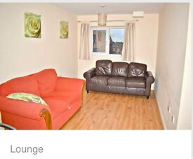 3 Bed apartment, Manchester, Moss Lane East M14 4LB £950 close to city centre plus transport links