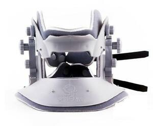 Schubert cervical traction device household Cervical Collar Neck brace neck mass