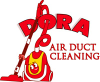 Duct Cleaning Our promotion only for NOVEMBER
