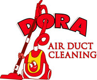 $125 Duct Cleaning + disinfection against mold and fungi!!!!