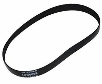 Eureka Boss And Ultra Smart Upright Vacuum Type R Belt Single Part 61110C-12-1 ()