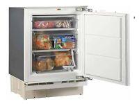 Ikea Genomfrysa (integrated) Freezer BRAND NEW, UNUSED and IN ORIGINAL PACKAGING