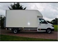 Man with van full house removal office commercial moving sofa furniture moving man and van reliable
