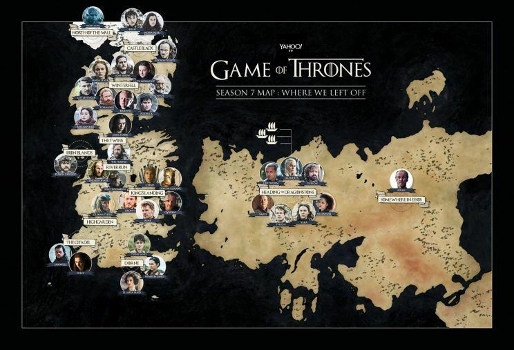 GAME OF THRONES Silver Coin Iron Throne Map Sci Fi Fantasy Castles Game Of Thornes Map on world map, spooksville map, lord snow, a game of thrones collectible card game, jericho map, game of thrones - season 1, the kingsroad, works based on a song of ice and fire, walking dead map, a game of thrones, clash of kings map, justified map, camelot map, bloodline map, a storm of swords map, valyria map, qarth map, a clash of kings, a storm of swords, game of thrones - season 2, star trek map, fire and blood, winter is coming, sons of anarchy, dallas map, the prince of winterfell, gendry map, tales of dunk and egg, got map, a golden crown, downton abbey map, the pointy end, narnia map, themes in a song of ice and fire, a game of thrones: genesis, guild wars 2 map, jersey shore map, winterfell map,