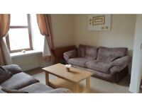3 Bedroom Apartment - Central Location