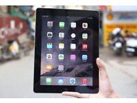 Apple iPad 2 WiFi 3G