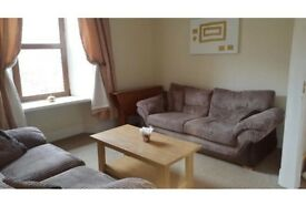 3 Bedroom Apartment - Aberdeen City Central Location