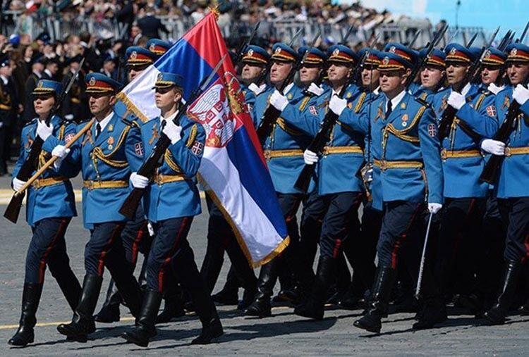 serbianstore2010