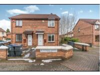 NEW ON - Two bedroom house to let on Snowberry Gardens, Acocks Green ! Won't be around for long!