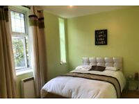 Lovely 1-bed Flat to rent in Spur Road, Isleworth TW7