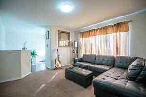 Open house today 12-2 Warman
