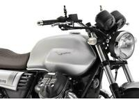 Moto Guzzi V7 Special Grey 2020 was 8699