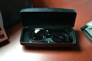Women's Ralph Lauren Sunglasses