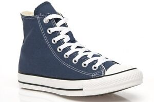 Converse SCHUHE All Star Hi blau M9622 SNEAKERS Chucks Gr. 40   eBay 815fdd47e6