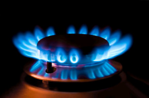 Get your Furnace checked and serviced before winter! Call us