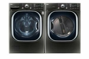 Deals Of The Day Samsung and LG Washer and Dryer upto 40%  Off