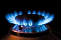 Gas Technician for hire. Problem with your Furnace?