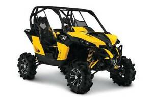 BEST DEAL ON A MAVERICK XMR