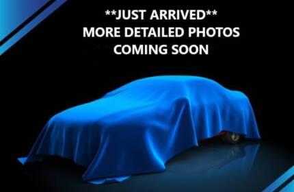 2012 Hyundai IX35 SUV Ferntree Gully Knox Area Preview