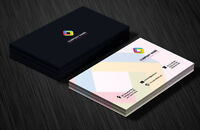 Cheap Designs for Print and Websites! - Unlimited Revisions