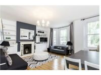 2 bed Flat available in Oval- Only 430PW