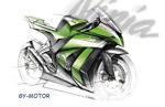 gy-motor
