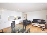 Exceptionally Spacious & Modern 3 bedroom Apartment To Rent In Holloway!!
