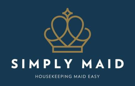 Simply Maid
