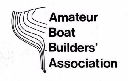 INTERESTED IN BOATS? South Perth South Perth Area Preview