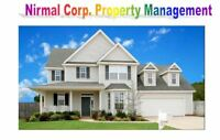 Plumber for Property Management Services
