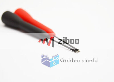 Fluke Tp88a For Tl71 Tl75 Tl175 Piercing Needle Non-destructive Test Probe New