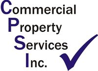 Commercial Cleaners Required