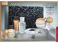 AVON - Anew Beauty