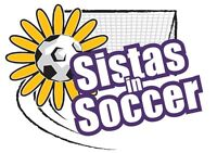 Sistas in Soccer!  Women's Recreational Soccer League