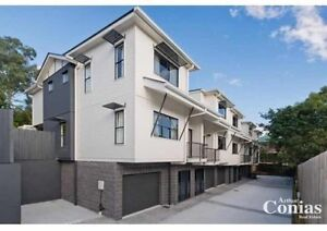 Kelvin Grove near QUT MASTER ROOM for rent Kelvin Grove Brisbane North West Preview