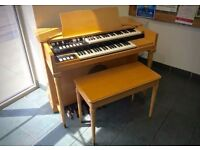 Small organ for sale