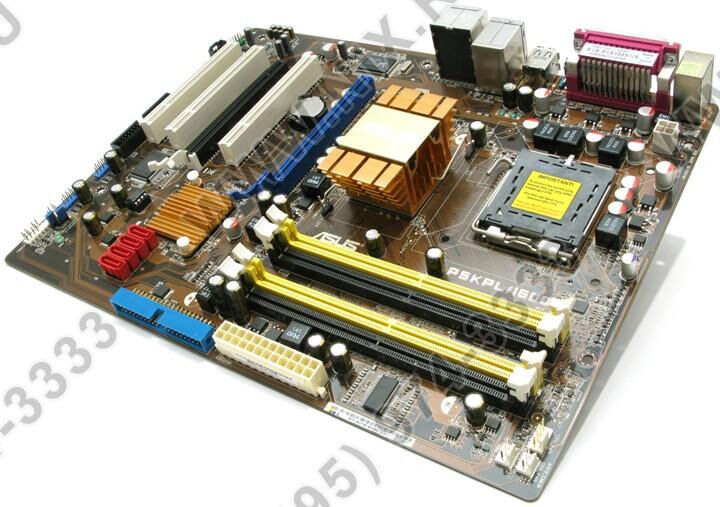 C2DUO/ DUAL-CORE / SINGLE-CORE - 775 SOCKET DDR2-DDR400/ 478 MOTHERBOARDS WITH CPU'S FROM R150