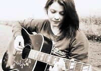 Guitar Lessons in Your Calgary Home with Great Guitar Teacher