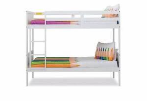 Barn single bunk beds Greenslopes Brisbane South West Preview
