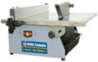 7 INCH WET / DRY TILE SAW / CUTTER